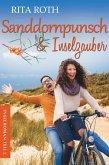 Sanddornpunsch & Inselzauber (eBook, ePUB)