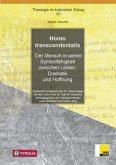 Homo transcendentalis