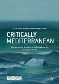 Critically Mediterranean