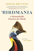 Birdmania (eBook, ePUB)