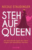 Stehaufqueen (eBook, ePUB)