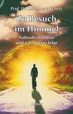 Zu Besuch im Himmel - Nahtoderlebnisse und was daraus folgt - Erweitere Neuausgabe (eBook, ePUB)