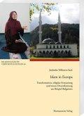 Islam in Europa