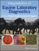 Interpretation of Equine Laboratory Diagnostics (eBook, PDF)