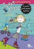 Sunny Spyce, die grandios-geniale Geheimnis-Aufdeckerin / Sunny Spyce Bd.1 (Mängelexemplar)