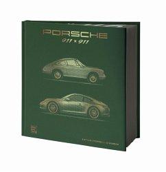 911 x 911 - Porsche Museum