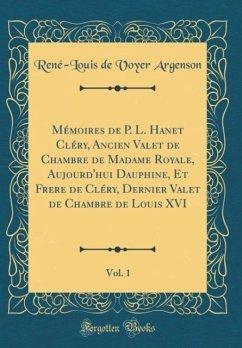 Martin, l\'Enfant Trouvé, ou les Mémoires d\'un Valet de Chambre, Vol ...