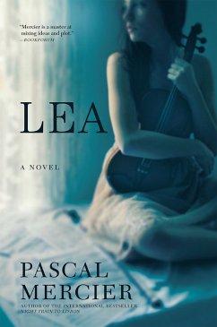Lea (eBook, ePUB)