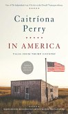 In America (eBook, ePUB)