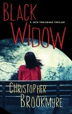 Black Widow (eBook, ePUB)