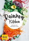 Rainbow Kitchen (Mängelexemplar)
