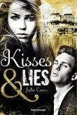 Kisses & Lies (eBook, ePUB)