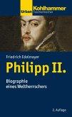 Philipp II. (eBook, PDF)