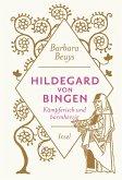 Hildegard von Bingen (eBook, ePUB)