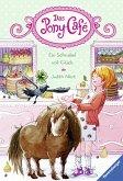 Ein Schnabel voll Glück / Das Pony-Café Bd.3 (eBook, ePUB)
