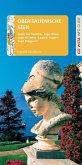 GO VISTA: Oberitalienische Seen (eBook, ePUB)