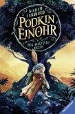 Der magische Dolch / Podkin Einohr Bd.1 (eBook, ePUB)