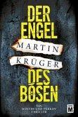 Der Engel des Bösen / Winter und Parkov Bd.2