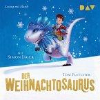 Der Weihnachtosaurus (MP3-Download)