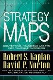 Strategy Maps (eBook, ePUB)