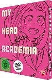 My Hero Academia - Vol. 2