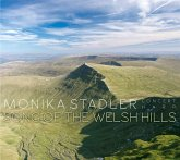 Song Of The Welsh Hills
