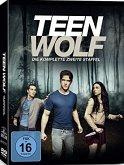 Teen Wolf - Die Komplette zweite Staffel BLU-RAY Box
