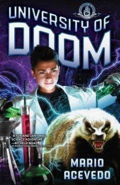 University of Doom