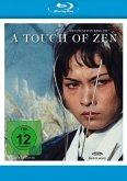 A Touch of Zen OmU