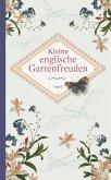 Kleine englische Gartenfreuden (eBook, ePUB)