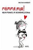 Mamma mia! (eBook, ePUB)