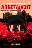Abgetaucht (eBook, ePUB)