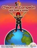 Chísom el Campeón hace frente al mundo (eBook, ePUB)
