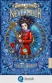 Fluch und Wunder / Nevermoor Bd.1 (eBook, ePUB)