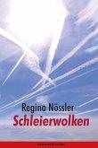 Schleierwolken (eBook, ePUB)
