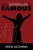 From Fatherless to Famous (eBook, ePUB)