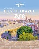 Lonely Planet Bildband Best in Travel 2018 (eBook, PDF)