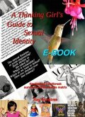 A Thinking Girl's Guide to Sexual Identity (Vol. 1, Lipstick and War Crimes Series) (eBook, ePUB)