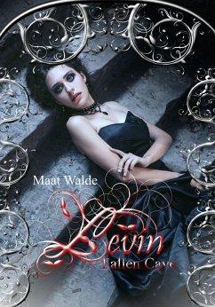 Levin, Teil 1 (eBook, ePUB)