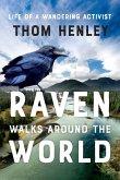 Raven Walks Around the World (eBook, ePUB)