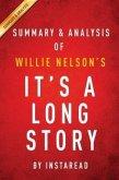 Summary of It's a Long Story (eBook, ePUB)