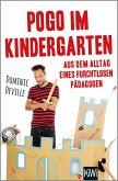 Pogo im Kindergarten (eBook, ePUB)