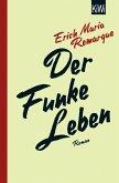 Der Funke Leben (eBook, ePUB)