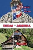 Texas - Austria (eBook, ePUB)