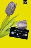 Der Graben (eBook, ePUB)