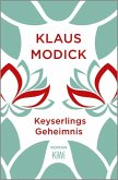 Keyserlings Geheimnis (eBook, ePUB)