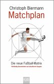 Matchplan (eBook, ePUB)