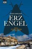 Erzengel / Ingrid Nyström & Stina Forss Bd.6 (eBook, ePUB)