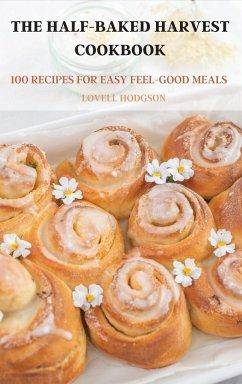 Rumbos sin Telos - de la Campa, Román