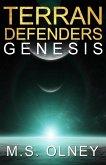Terran Defenders: Genesis (eBook, ePUB)